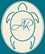 Aline Raffaelly Logo